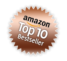 amazon-bestseller-10