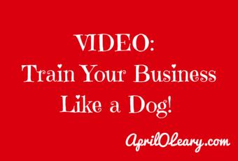 14 09 09 Video-Train your business