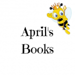 April's Books