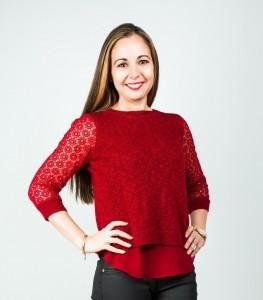 Lindsey Catarino