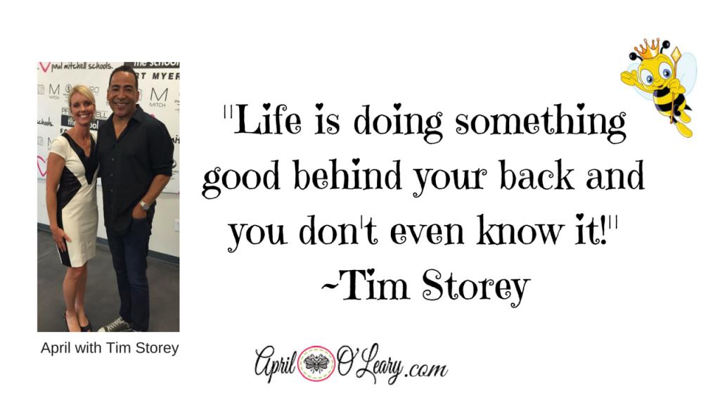15 05 20 Tim Storey quote