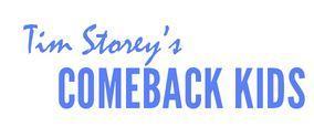 15 05 25 tim storey comeback kids