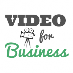 Videos for Business 340x340