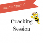 coaching discount