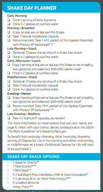shake_day_planner