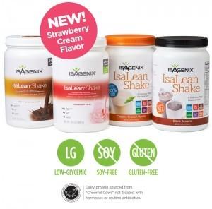 us-en-isalean-shake-all-flavors-2013-800