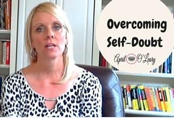 15 10 13 self doubt