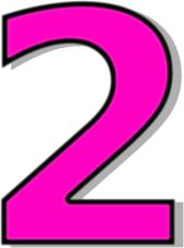 2pink