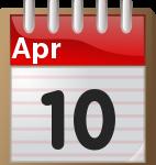 calendar_April_10_T_1_