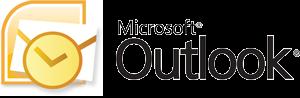 logo_microsoft_outlook
