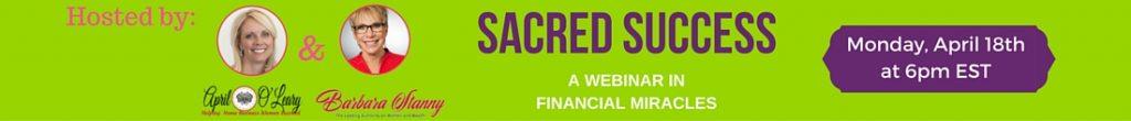Webinar_ Sacred SucceessHP