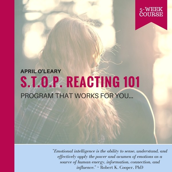 Courses_STOP101