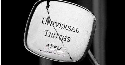 Universal Truths